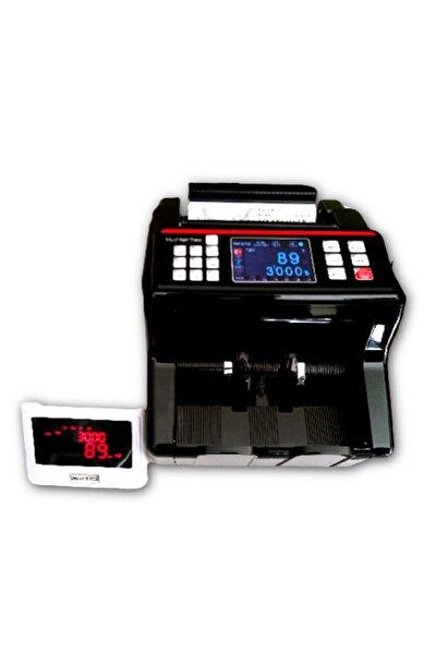 Tec Technical Hl 2200