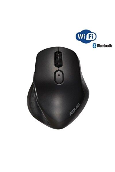 Mw203 Çoklu Aygıt Destekli Wi-fi Bluetooth Sessiz Mouse
