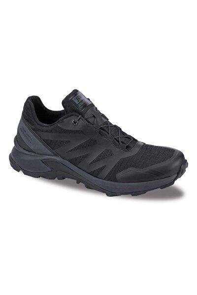 25695 Waterproof Outdoor Erkek Spor Ayakkabı