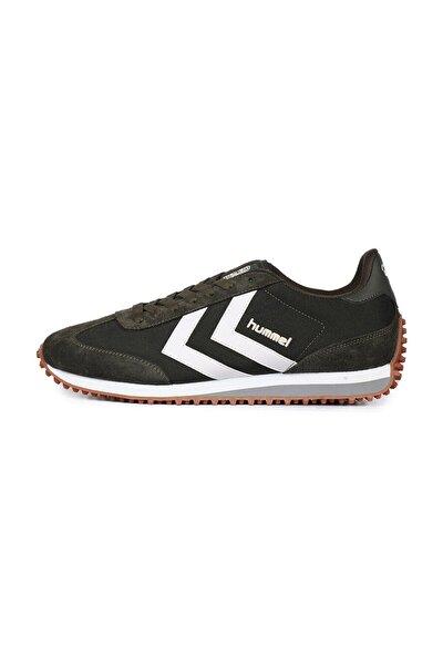 Freeway Haki Erkek Sneaker Ayakkabı 100348778