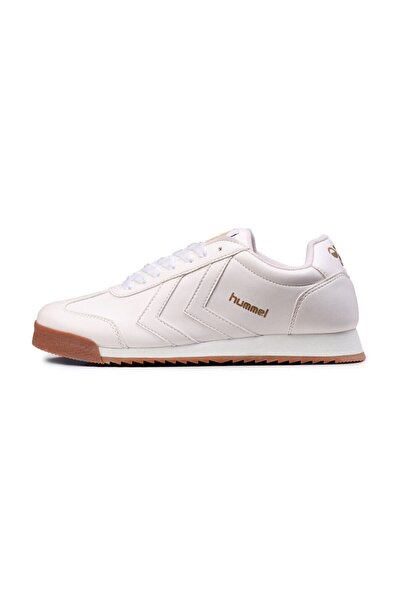 Messmer Beyaz Unisex Ayakkabı