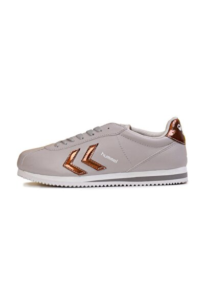 Ninetyone 2 Kadın Spor Ayakkabı 206314-9018