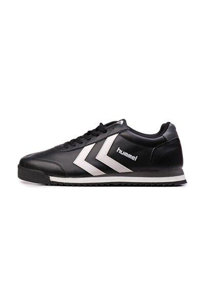 Messmer Lacivert Unisex Sneaker