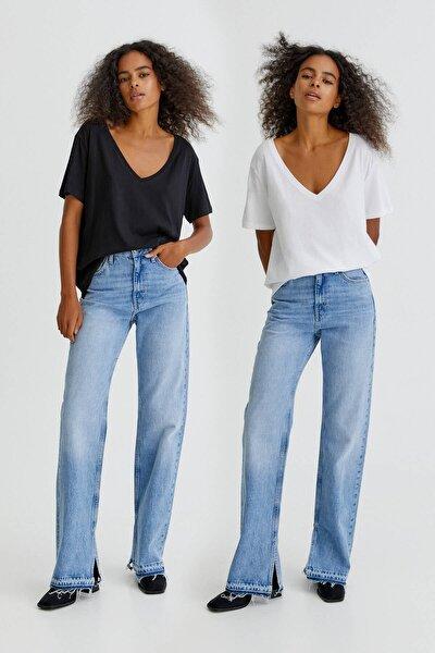 Basic T-Shirt Seti