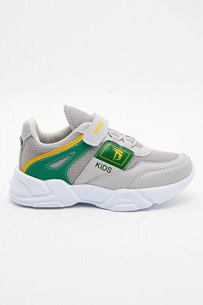 Çocuk Spor Ayakkabı Tbk18