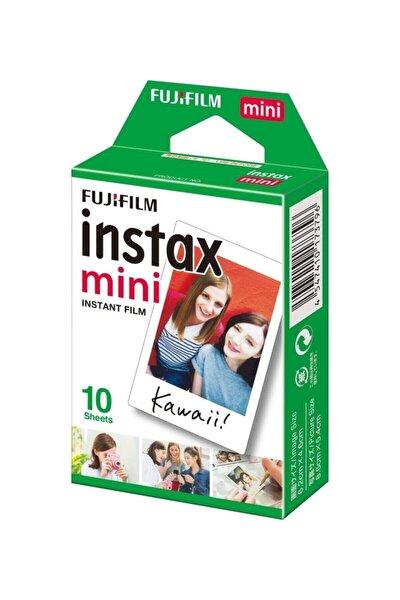 Instax Mini 7 8 9 10 11 Uyumlu (10) Poz