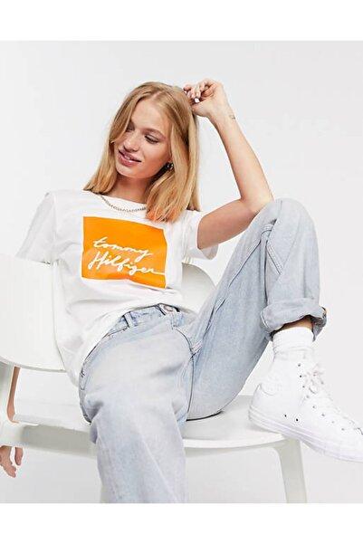 Alissa Regular - Print T-shirt