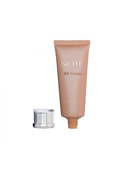 Bb Krem Doğal Kapatıcılık 200 Soft Ivory  Yeni Açık Ton_x