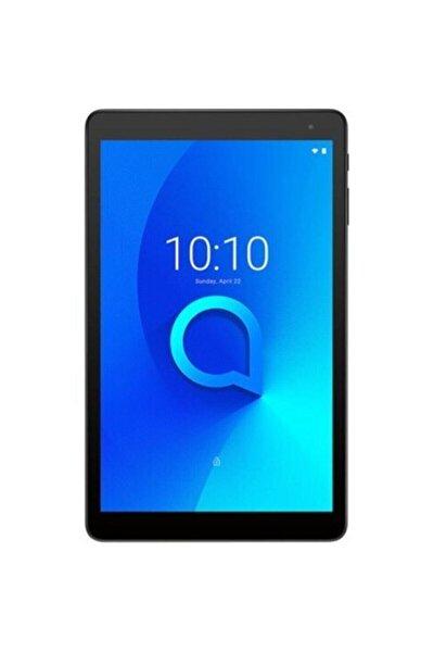 """1t 10"""" 2020 16gb Wıfı Black Tablet"""