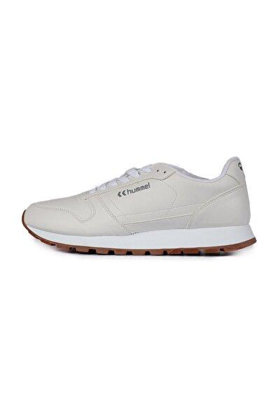 Street Beyaz Erkek Sneaker Ayakkabı 100348777