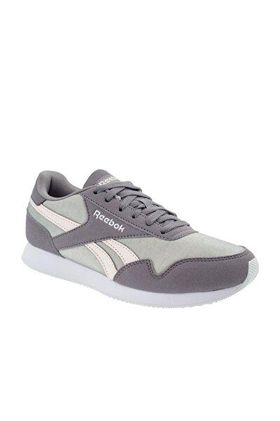 Erkek Gri Spor Ayakkabı Fv0124