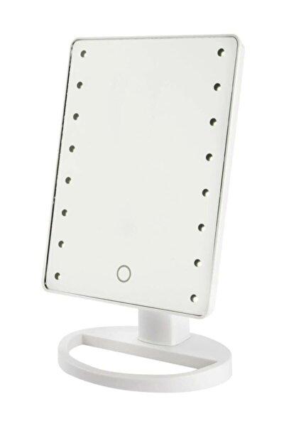 Led Işıklı Makyaj Aynası (MM-8820)