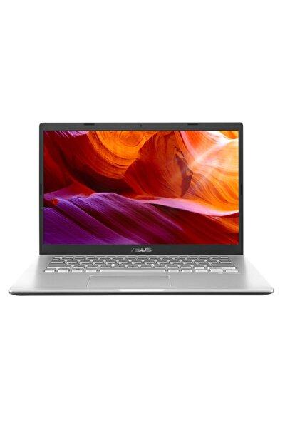 """D409da-bv188 Amd Ryzen-3 3250u 4gb Ddr4 256gb Ssd Freedos 14"""" Taşınabilir Bilgisayar"""