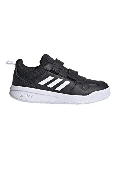S24042-c Tensaur C Çocuk Spor Ayakkabı Siyah