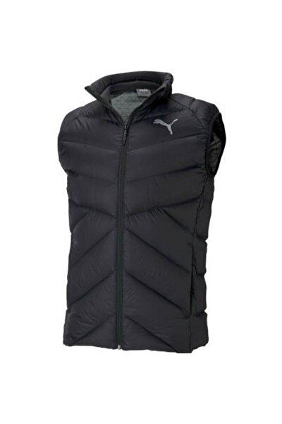 Pwrwarm Packlıte 600 Down Vest Erkek Yelek - 58770001