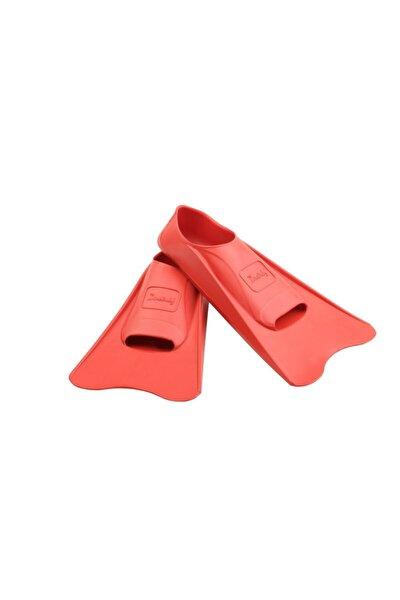Kırmızı Yüzme Paleti 30-33
