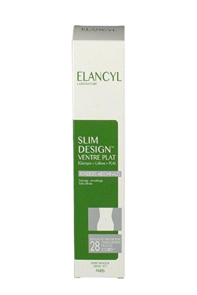 Slim Design Ventre Plat 150 ml
