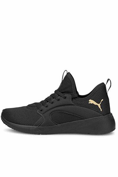 Better Foam Adore Shine Wn S Kadın Günlük Spor Ayakkabı 195352 01 Siyah