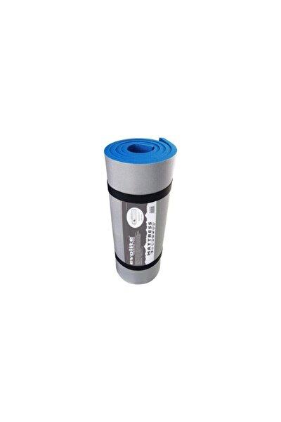 Askeri Dağcılık Spor Outdoor Minder Matı Thermic Pro 15mm