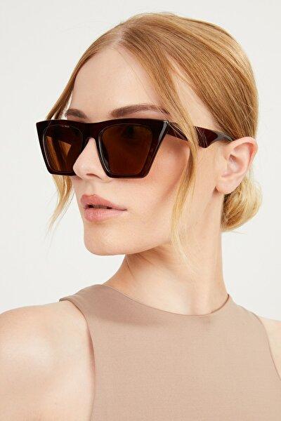 Kadın Güneş Gözlüğü Apss053300