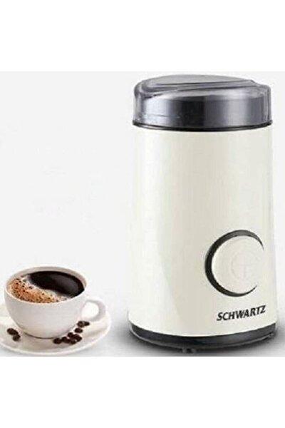 Swcg-3112 Kahve Baharat Öğütücü
