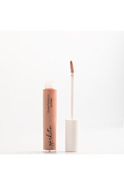 Lip Gloss Brown Sugar No:200