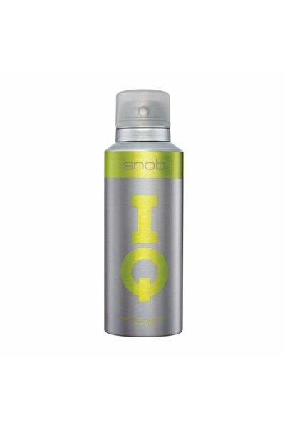 Iq 150 ml For Men Deodorant