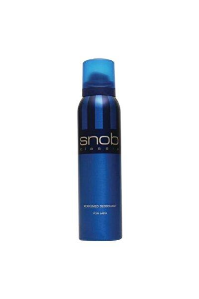 Classic Bay Deodorant 150 ml