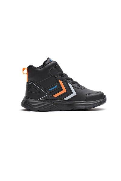 Rush Boot Jr 900049-2442
