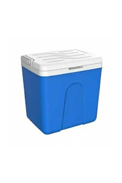 Kale Ice Box 25 Litre Oto Termosu 1022