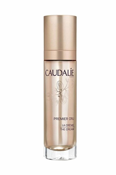 Premier Cru La Cream Global Anti-aging Bakım Kremi 50 ml