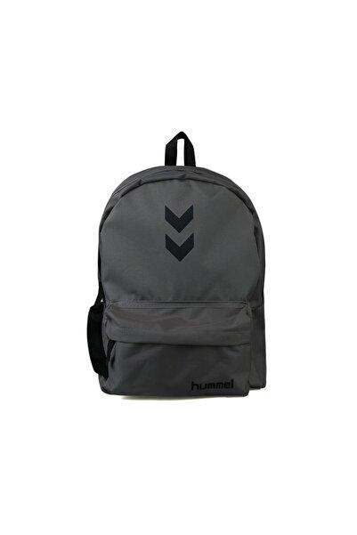 Darrel Bag Pack Gri Sırt Çantası 980152-2074