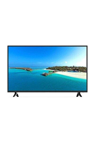 """43D7000 43"""" 109 Ekran Uydu Alıcılı Full HD LED TV"""