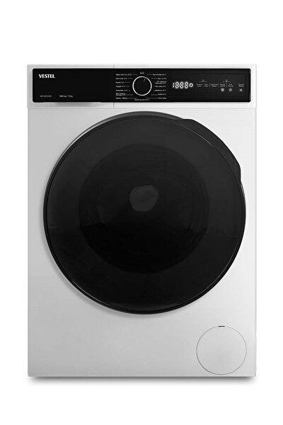 CMI 128122 WIFI Çamaşır Makinesi