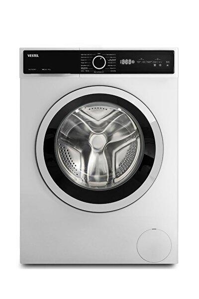 CMI 97102 WIFI Çamaşır Makinesi