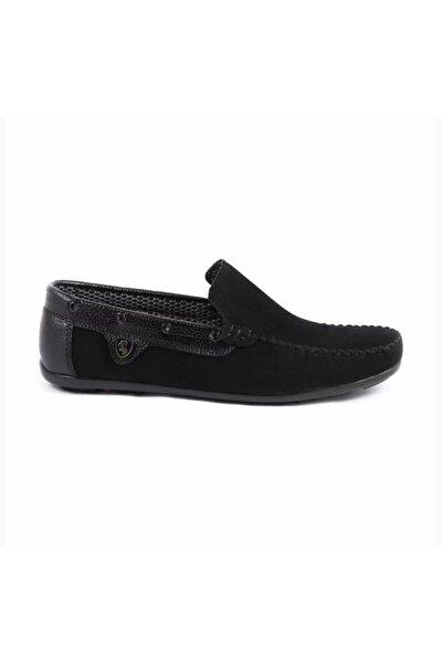 Erkek Ortopedik Günlük Ayakkabı