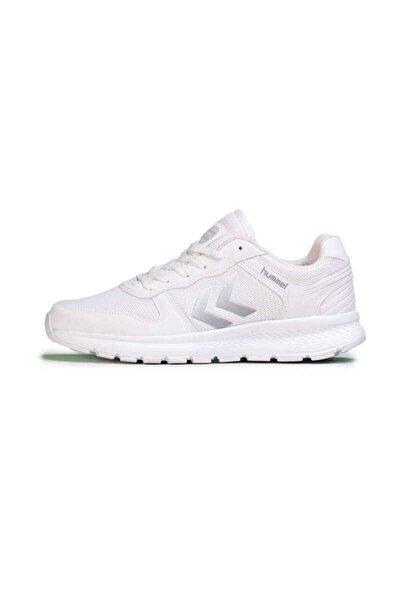 Porter Unisex Spor Ayakkabı Blanc De Blanc 207900-9041