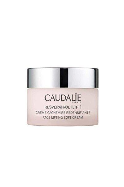 Caudalıe Resveratrol Face Lifting Soft Cream 25 ml