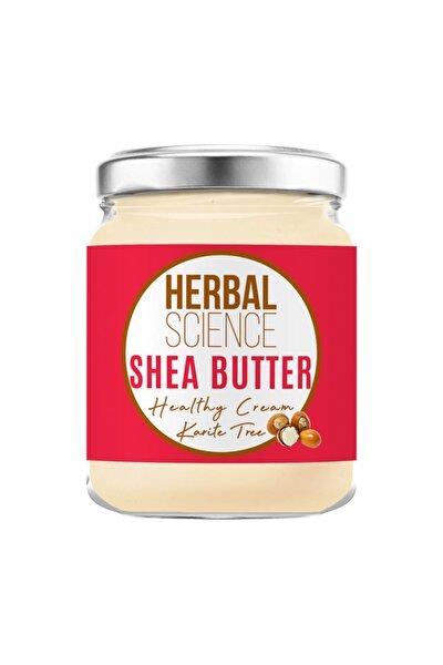 Shea Butter 190 ml 8697863686858