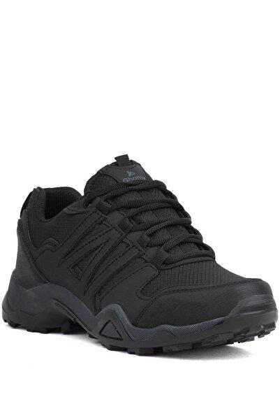 Gener Su Kar Kışlık Kaymaz Taban Erkek Ayakkabı