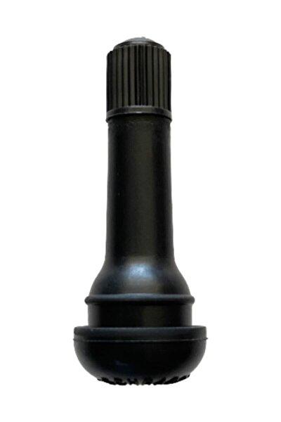 Tr-414 Kauçuk Sibop (1 ADET)