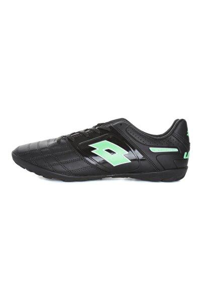 T1480-r Stadıo It Tf Erkek Spor Ayakkabı Siyah