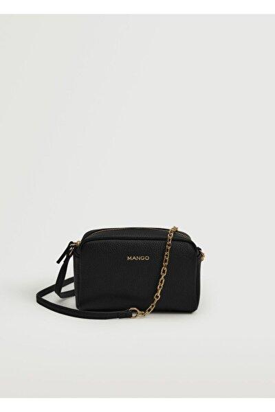Çanta P--