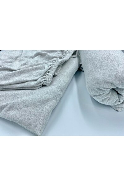 Battal Boy Penye Lastikli Çarşaf (180x200)yeni Nesil Yataklar Için Uygundur***