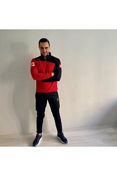 Suit Solista Erkek Eşofman Takımı - R4221