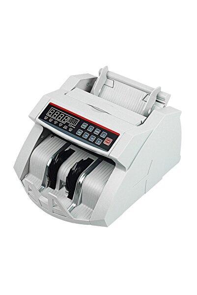 Para Sayma - Sahte Para Yakalama Makinası Ft-2060b Cash Counter