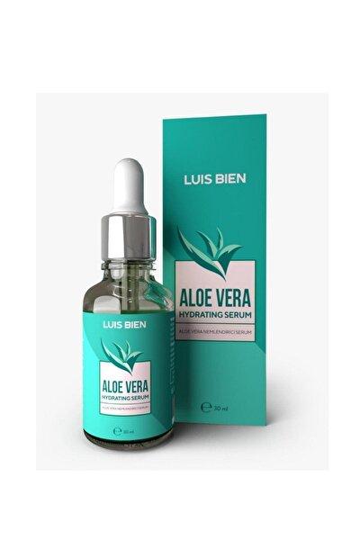 Aloe Vera Serum 30 ml