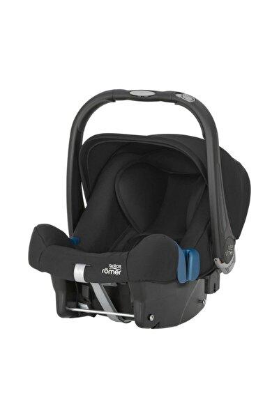 Römer Baby Safe Plus Shr Iı Oto Koltuğu / Cosmos Black 17