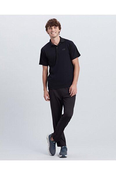 Erkek Siyah Tshirt