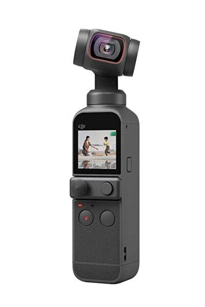 Osmo Pocket 2 Gimbal Kamera